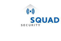 Smart Squad Security, Lenexa KS