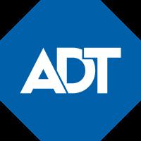 ADT authorized dealer, Lenexa MO