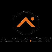 Alarm.com security partner, Lenexa MO