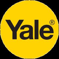 Yale security and locks, Lenexa MO